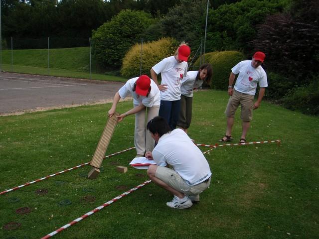 Advanced caving custom designed team building exercises freerunsca Images